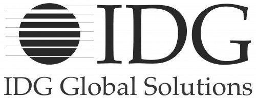 International-Data-Group-IDG-logo