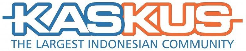 Kaskus Logo png