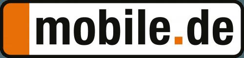 mobile.de Logo png