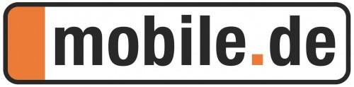 Mobile.de-logo