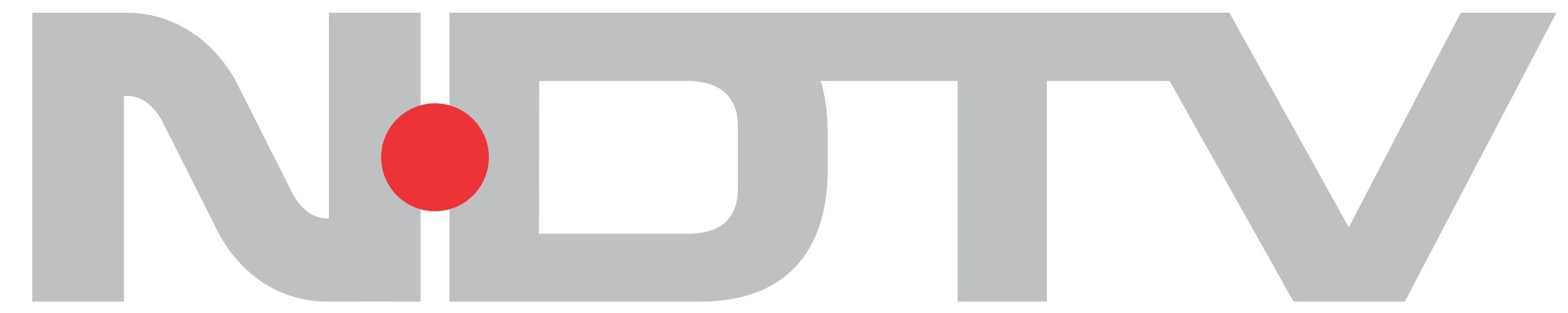 NDTV-New-Delhi-Television-Limited-Logo