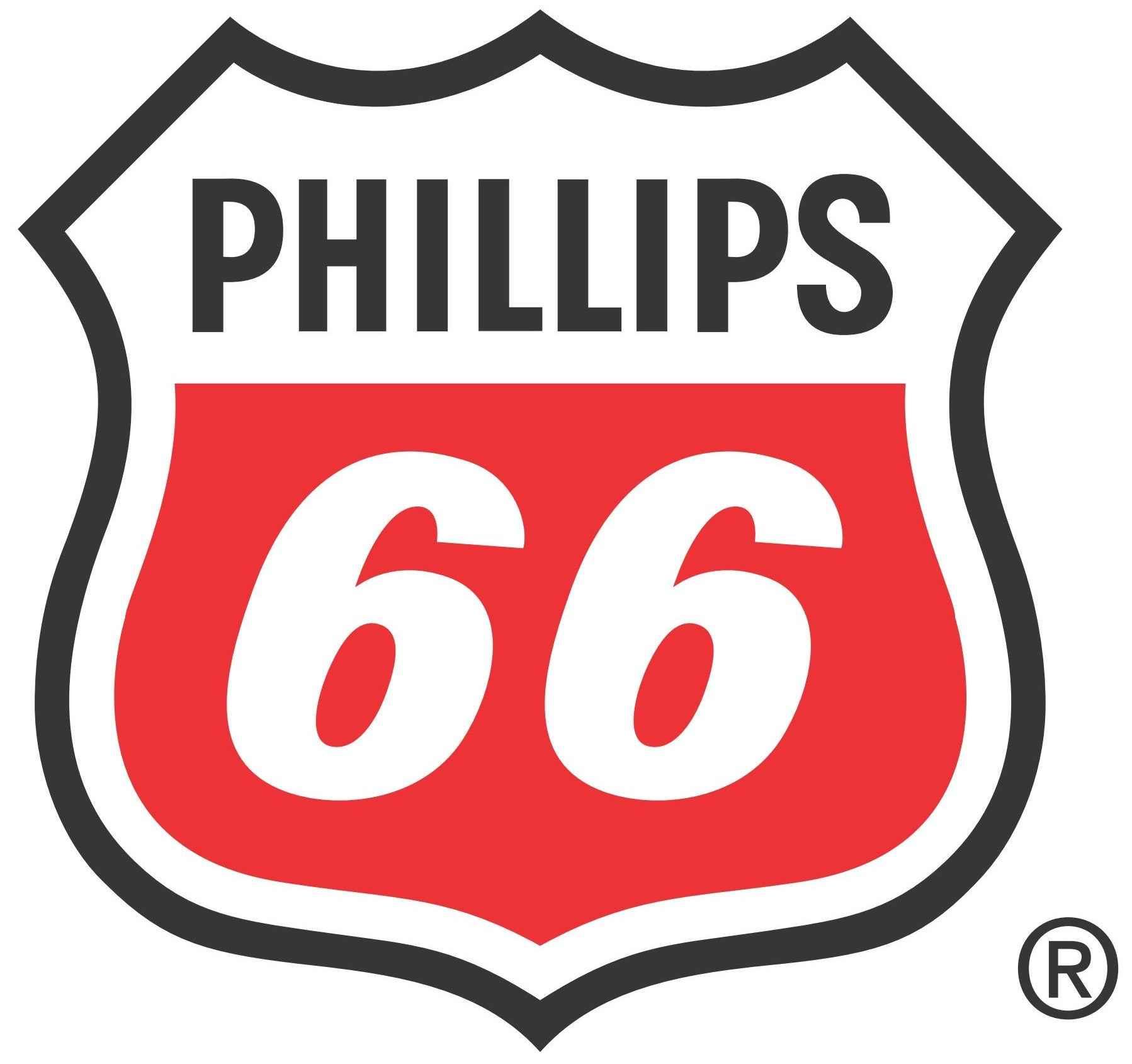 Phillips-66-Logo_01