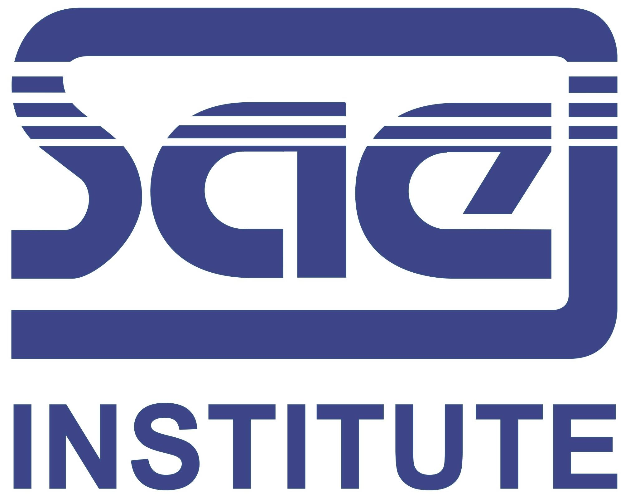 SAE Institute Logo [EPS] png
