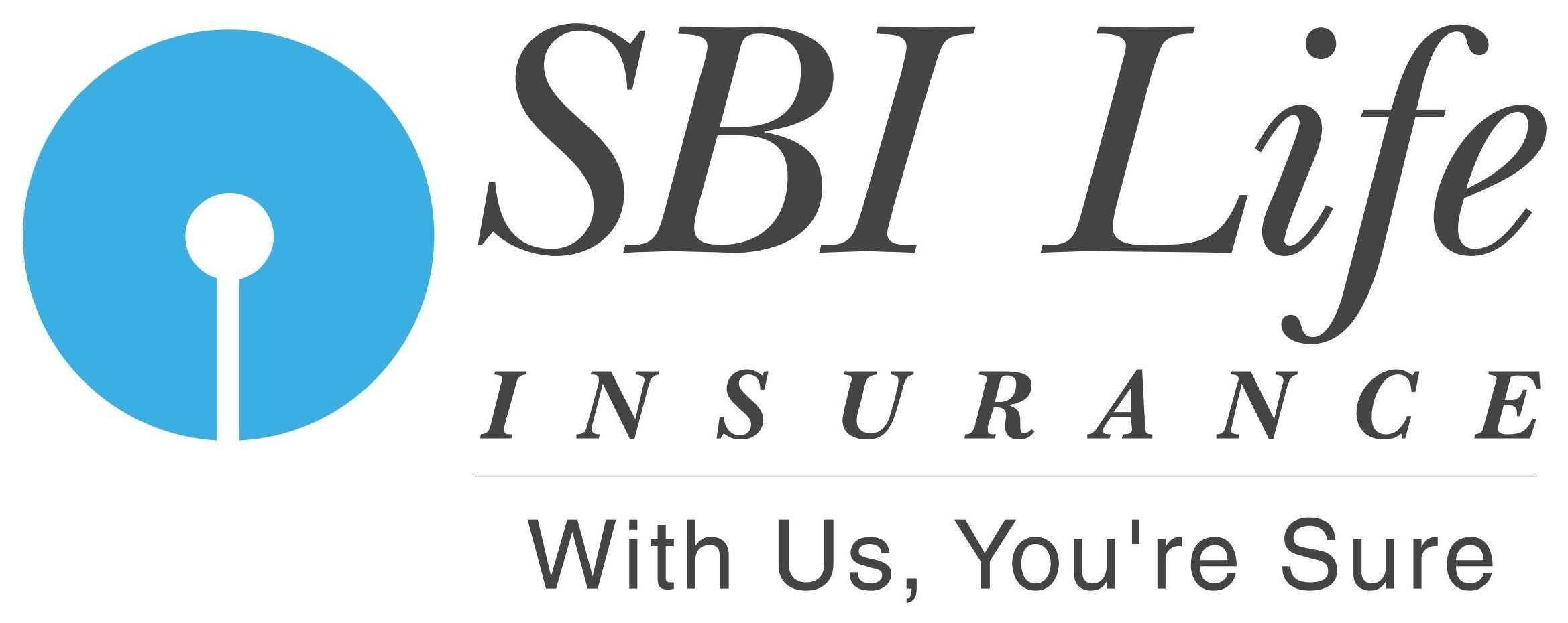 SBI-Life-Insurance-Logo