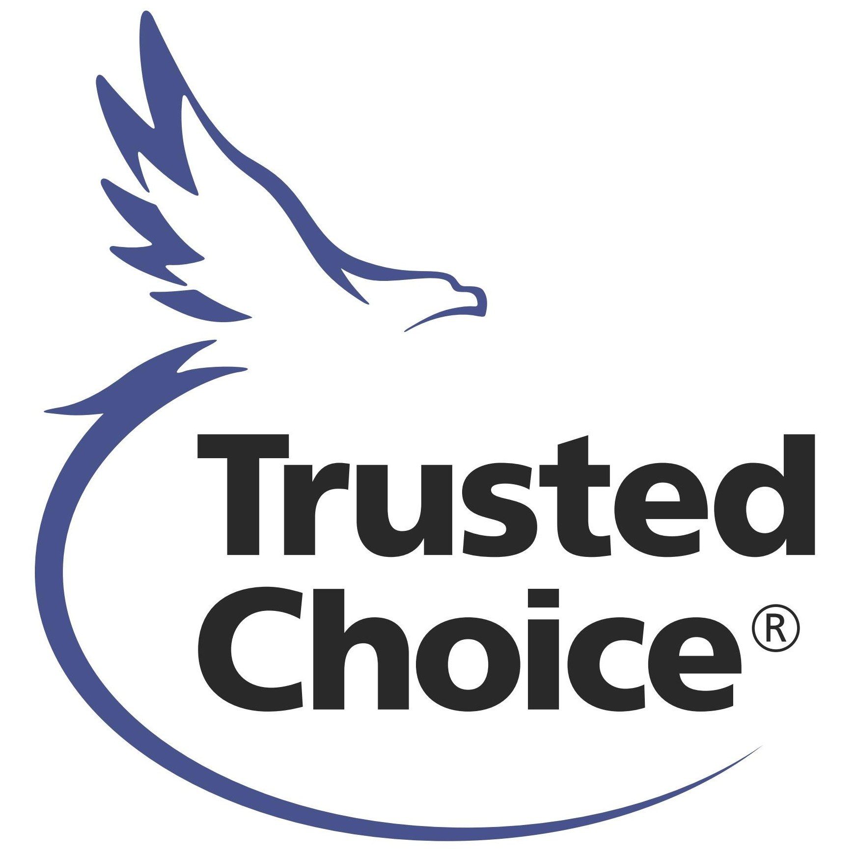 Trusted-Choice-Logo