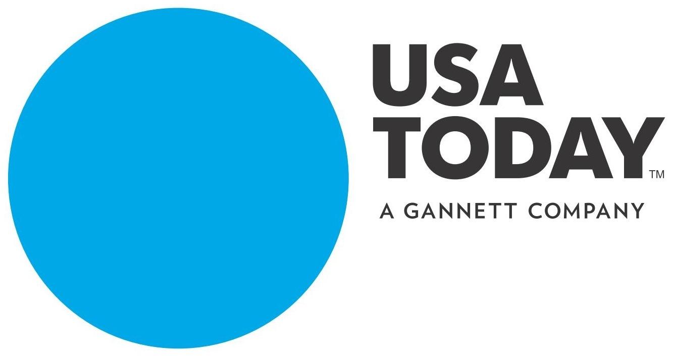USA_Today_Logo