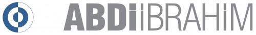abdi-ibrahim-logo