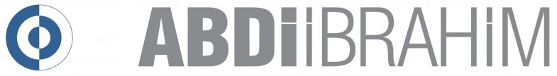 Abdi İbrahim Logo png
