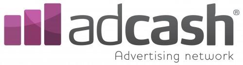 adcash-logo