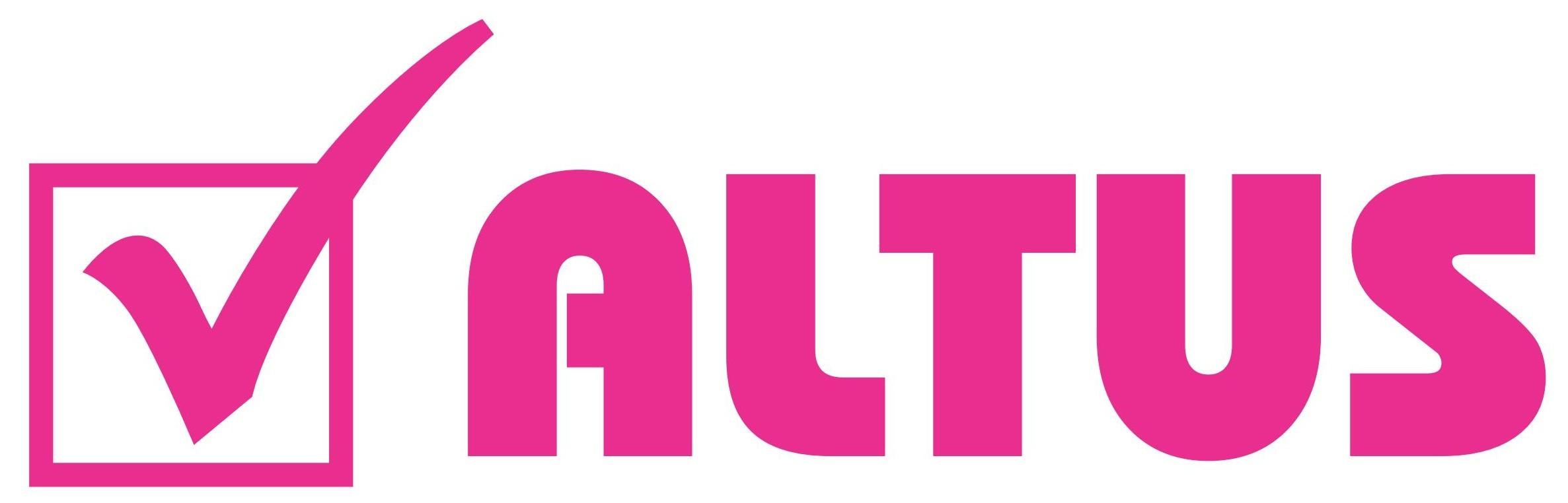 altus-logo