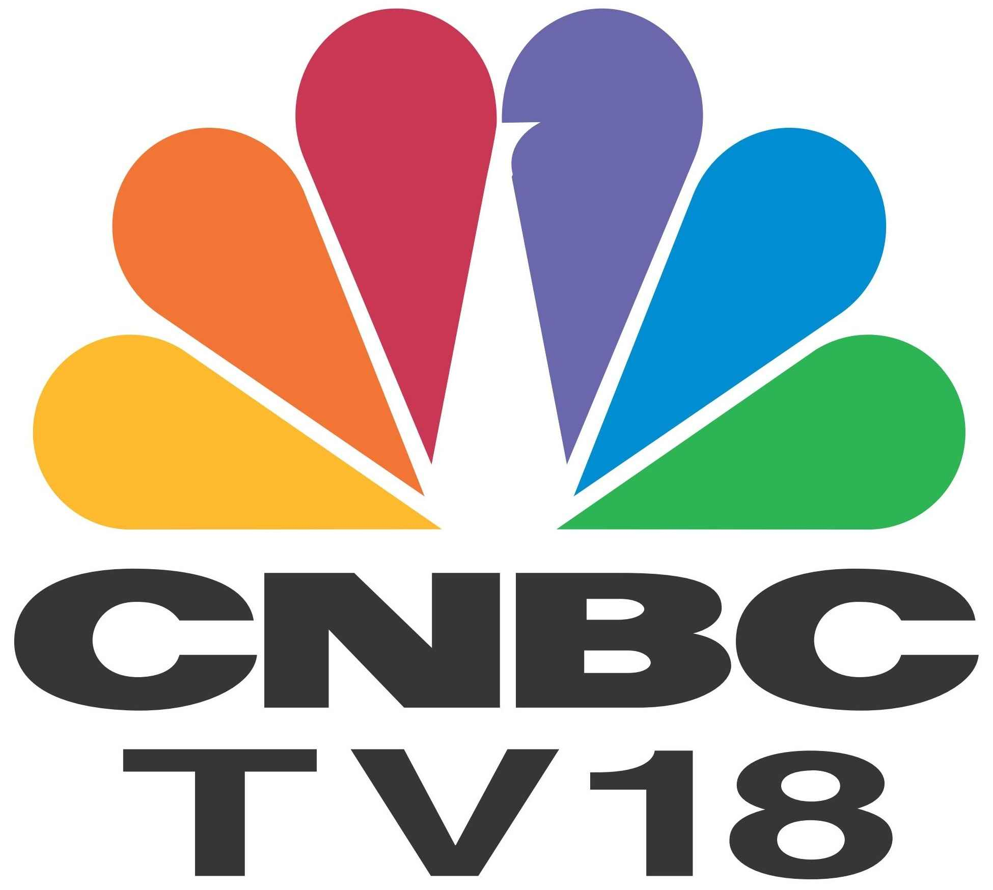 cnbc-tv18-logo