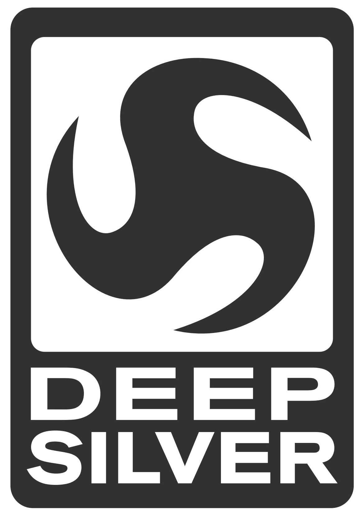 Deep Silver Logo [EPS File]