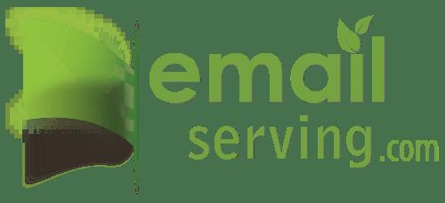 emailserving-com-logo