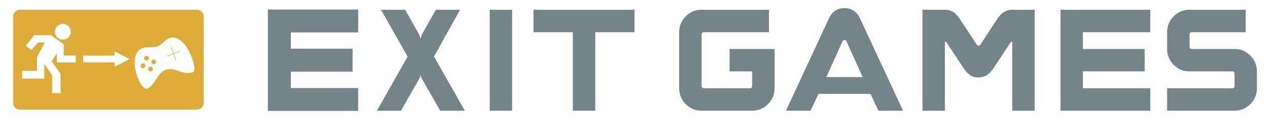 Exit Games Logo [EPS File] png