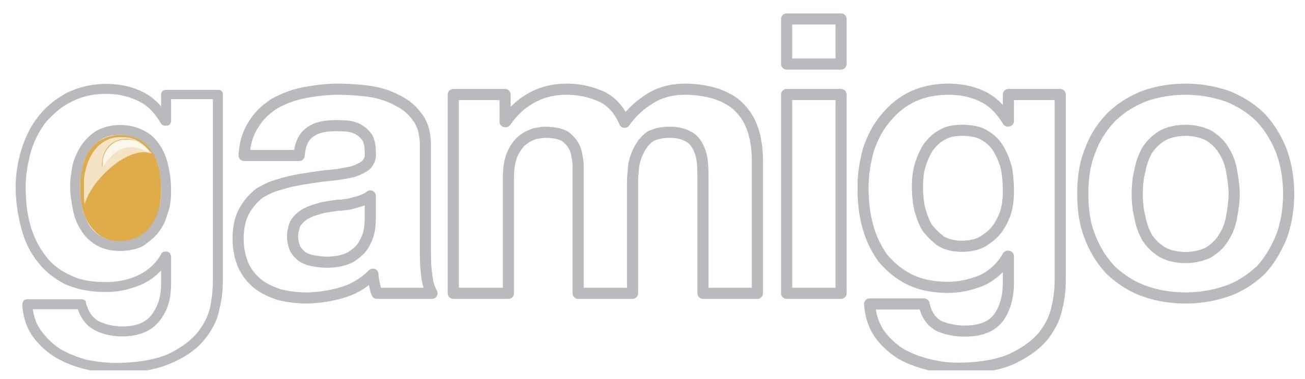 gamigo AG Logo png