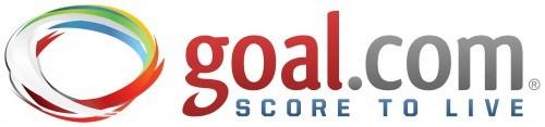 goal_com_logo