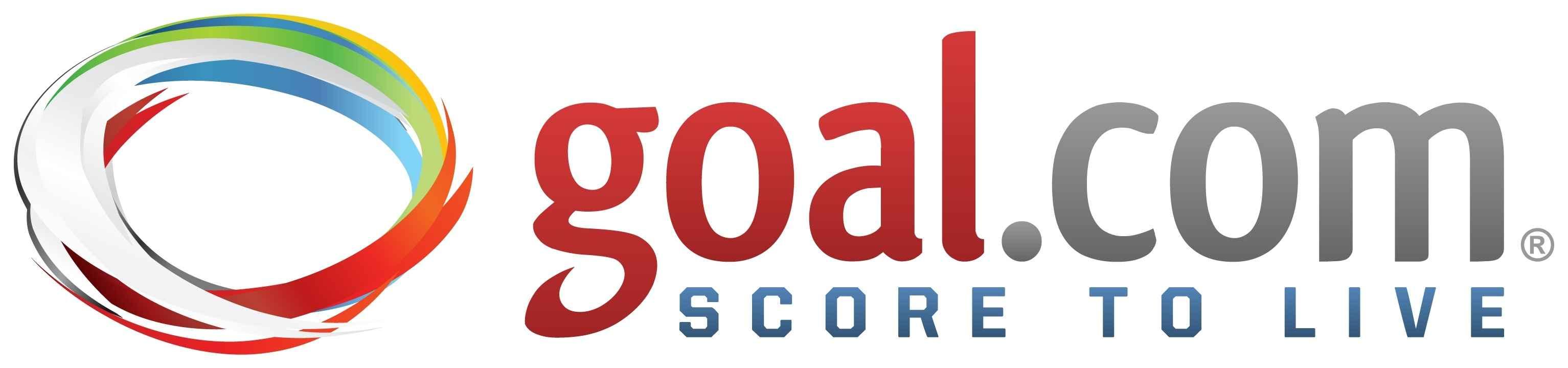 Оценки Goal.com