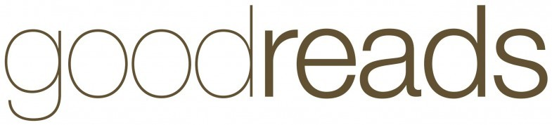Goodreads Logo png