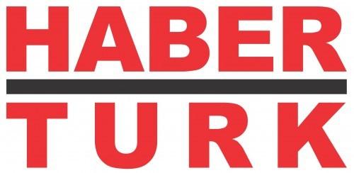 haberturk-logo
