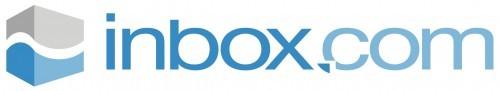 inbox-com-logo