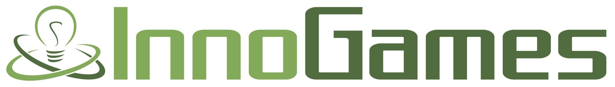InnoGames Logo [EPS File] png