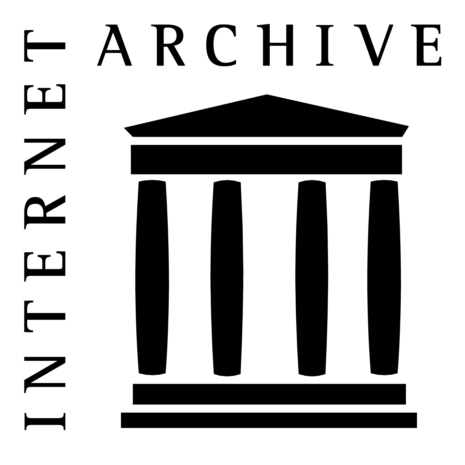 internet-archive-logo