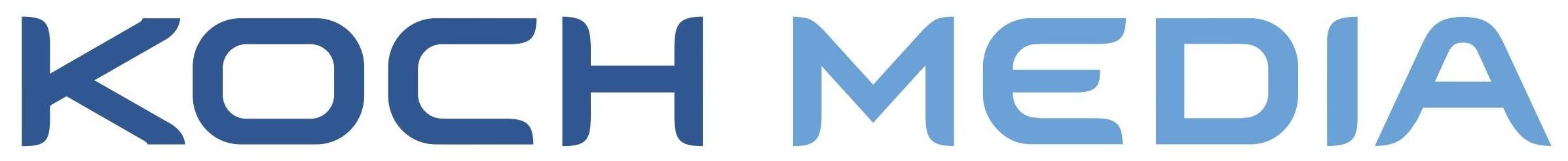 Koch Media Logo [EPS] png