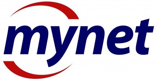 mynet.com-logo