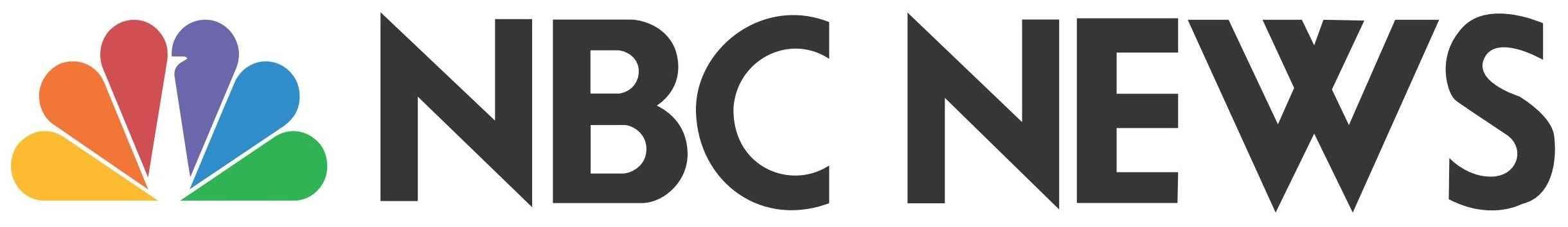 NBCNews.com Logo [EPS File] png