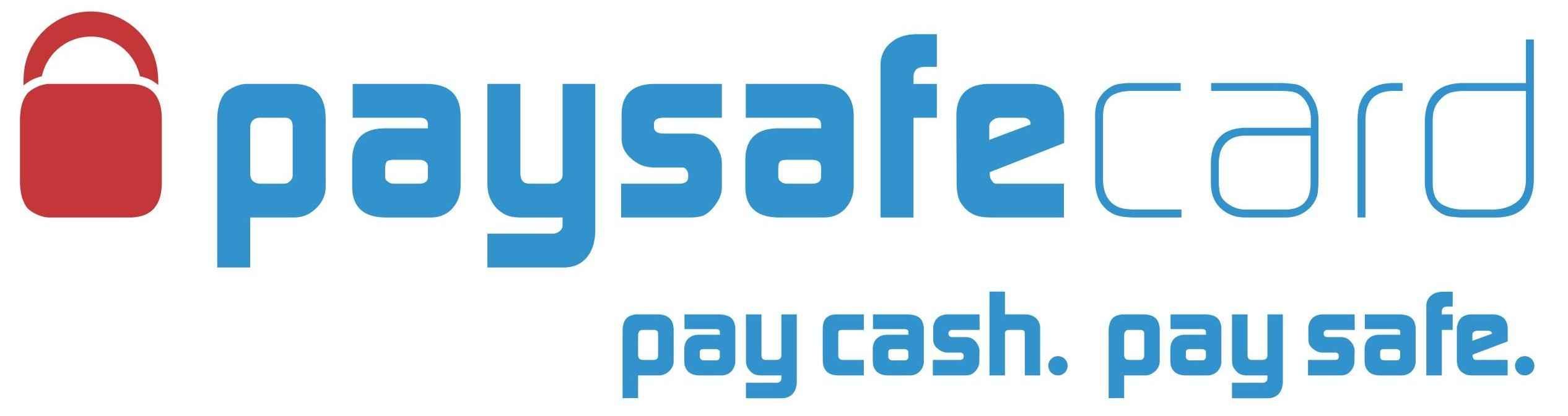 paysafecard-logo