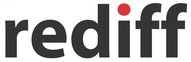 Rediff.com Logo [EPS] png