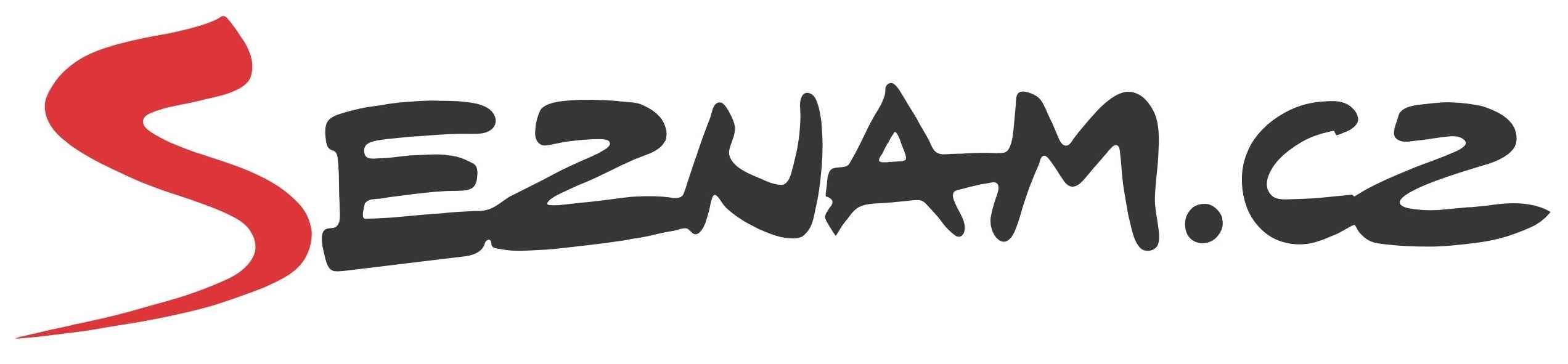 Seznam.cz Logo [EPS File] png