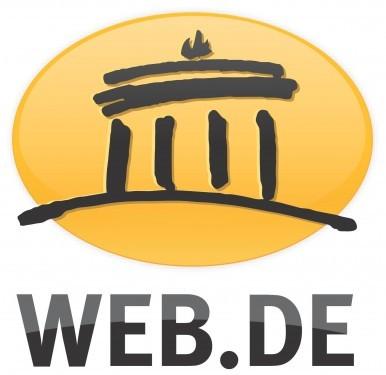 web-de-logo