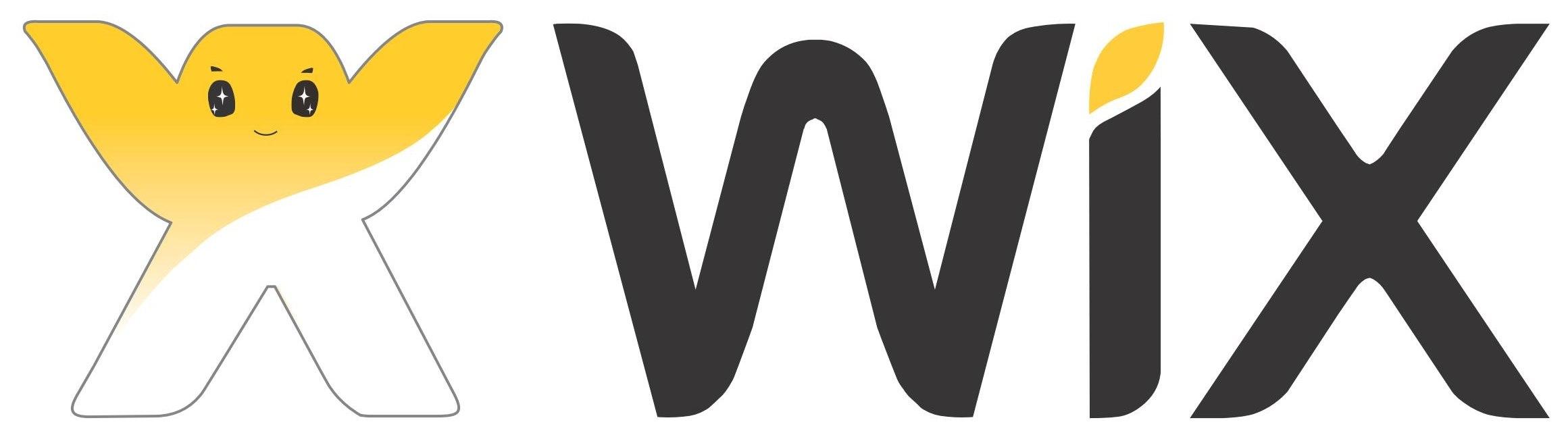 wix.com-logo