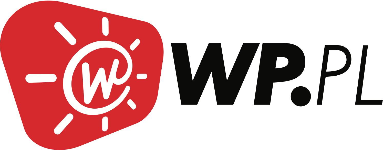 WP.pl (Wirtualna Polska) Logo png
