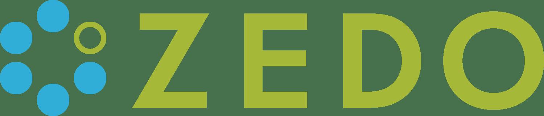 Zedo Logo png