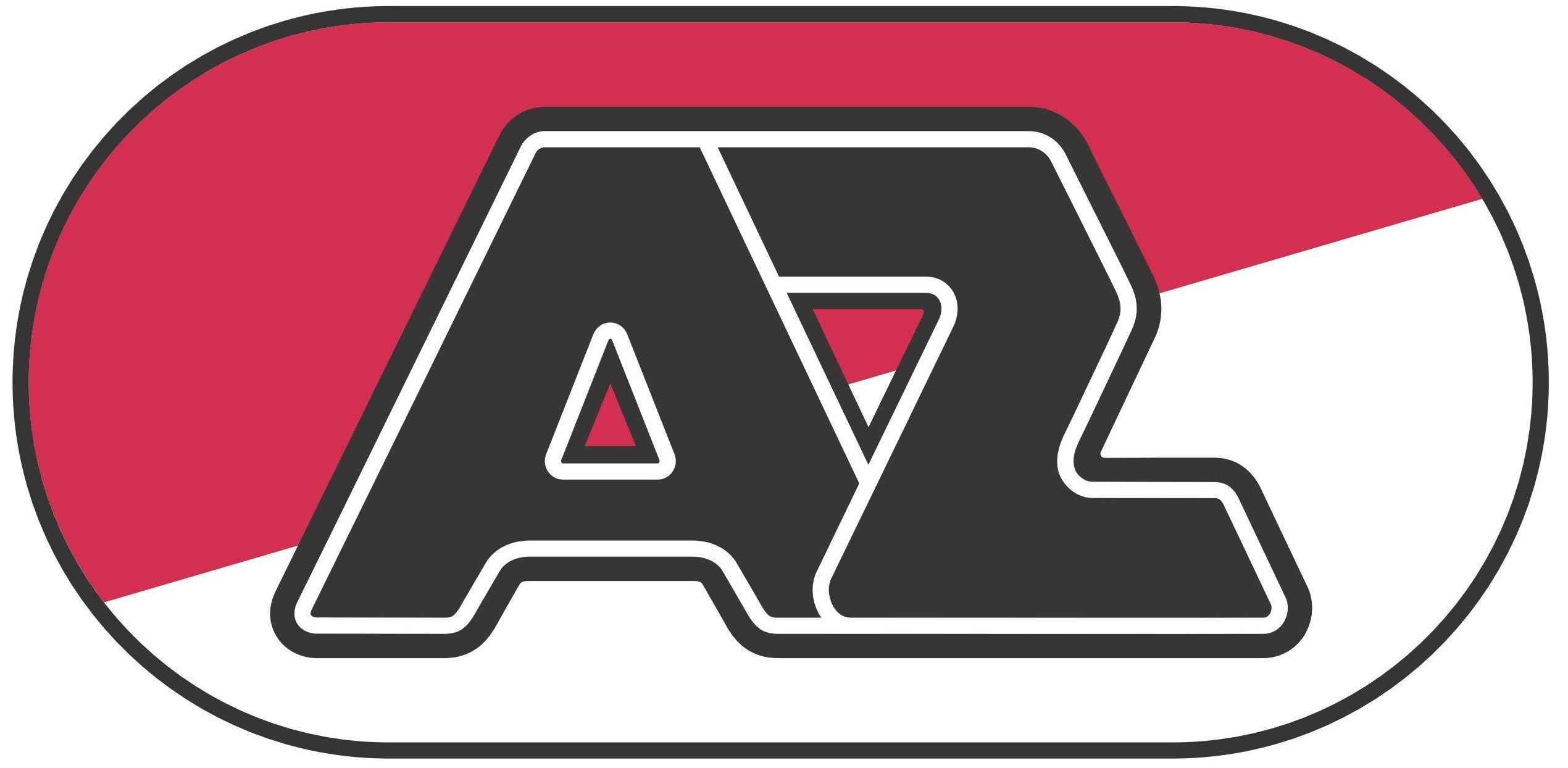 AZ-football-club-logo