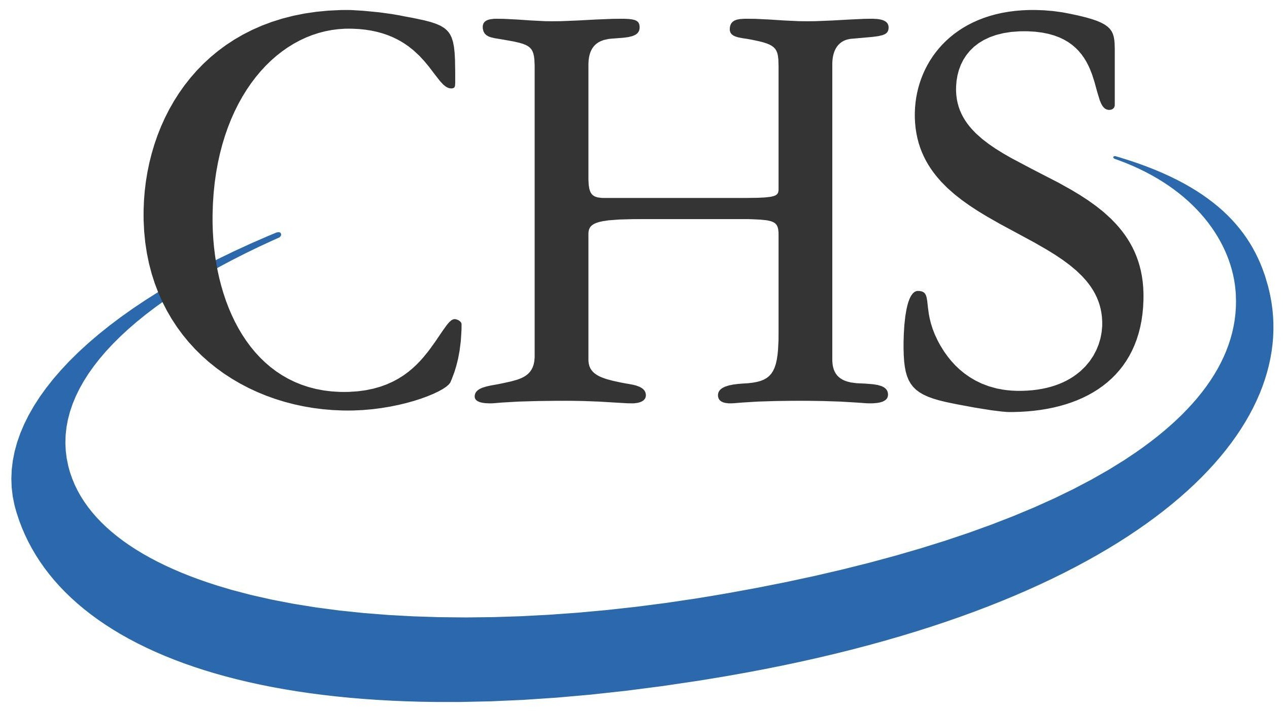 CHS Logo png
