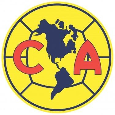 Club-America-Logo
