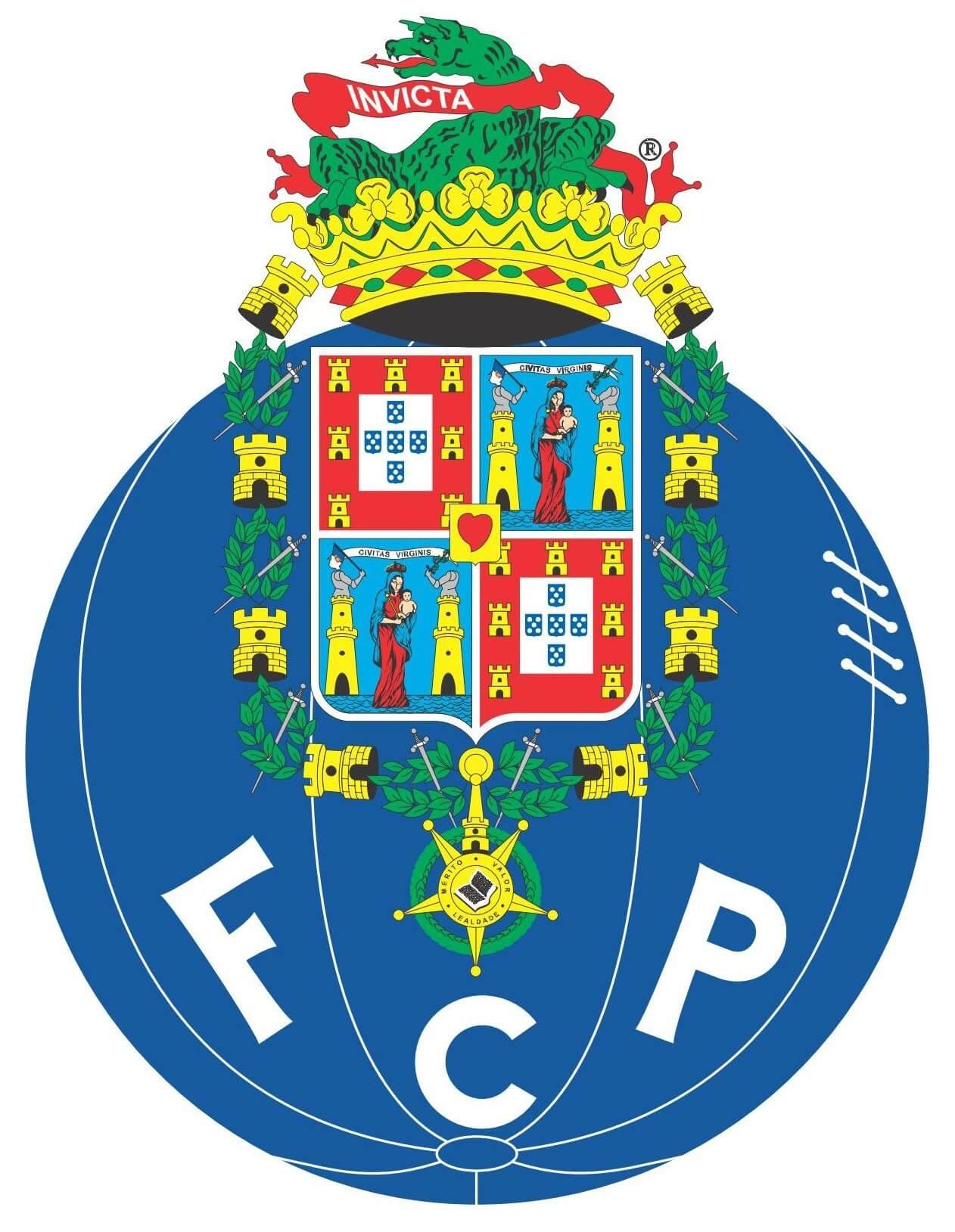 FC-Porto-logo