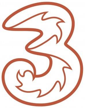 Hutchison-3G-logo