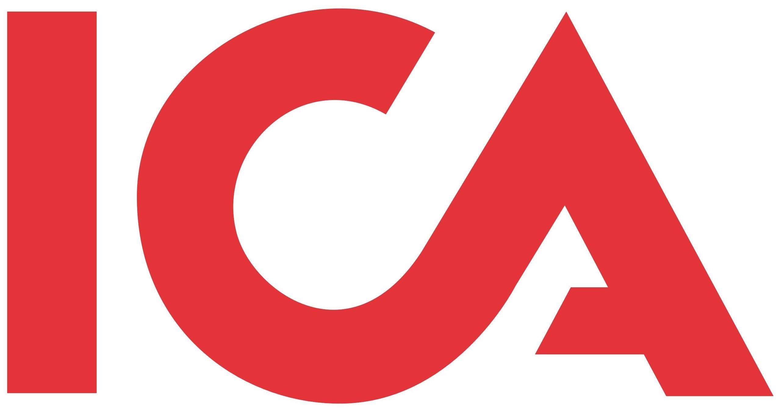 ICA-AB-Logo