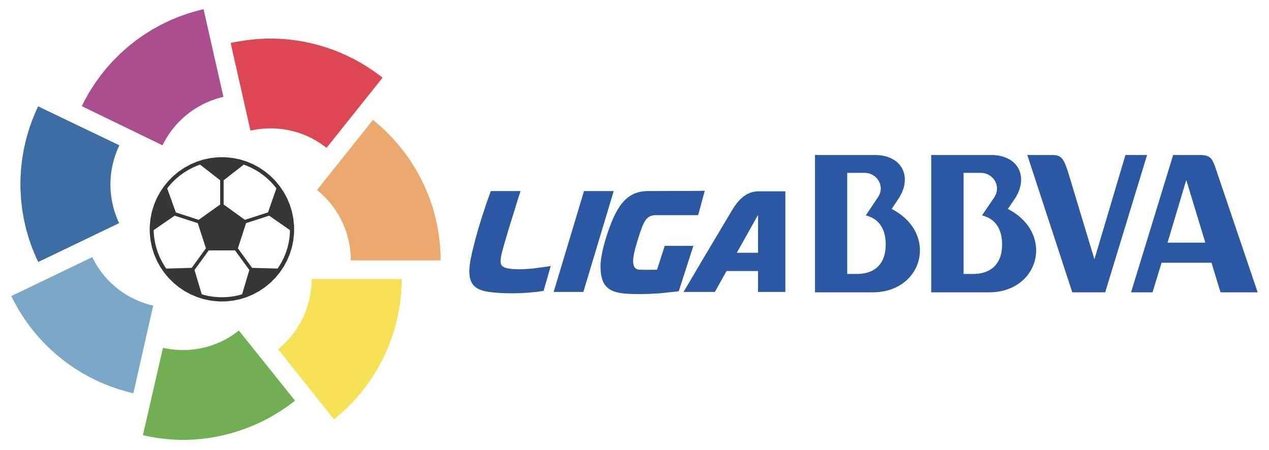 La-Liga_logo