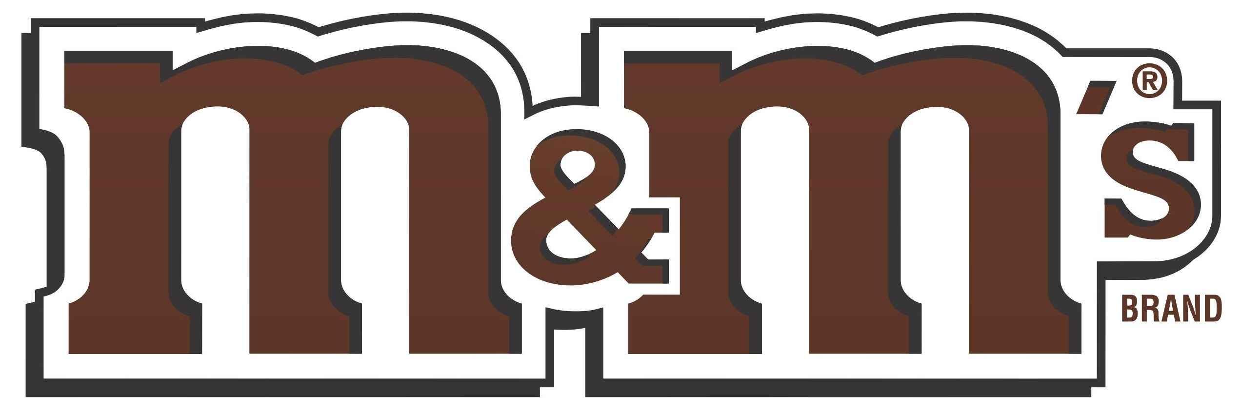 M&Ms-Logo