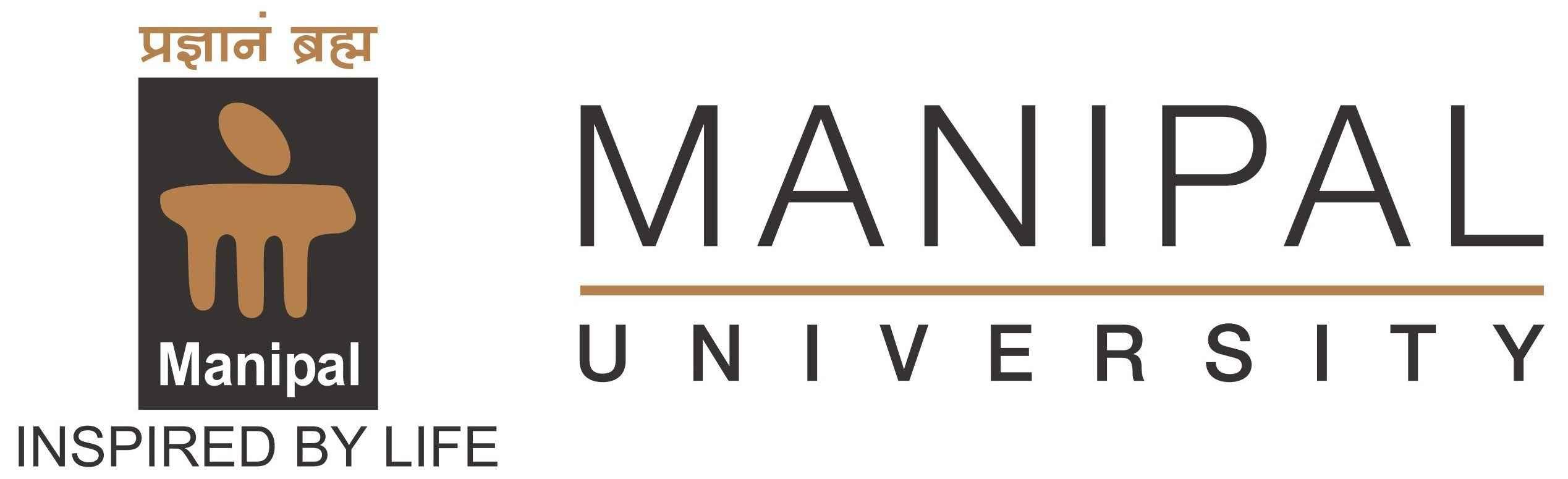 Manipal University Logo [EPS File] png