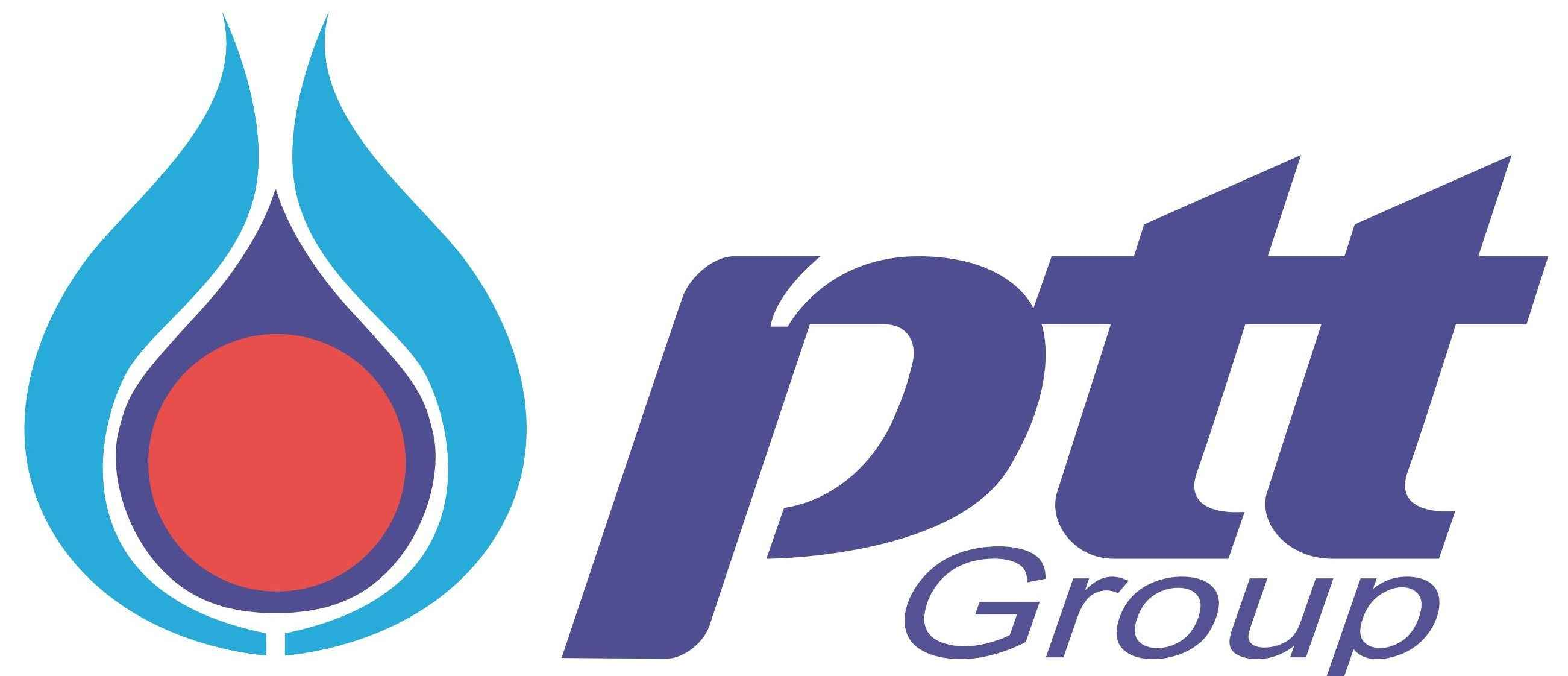 PTT-PCL-logo