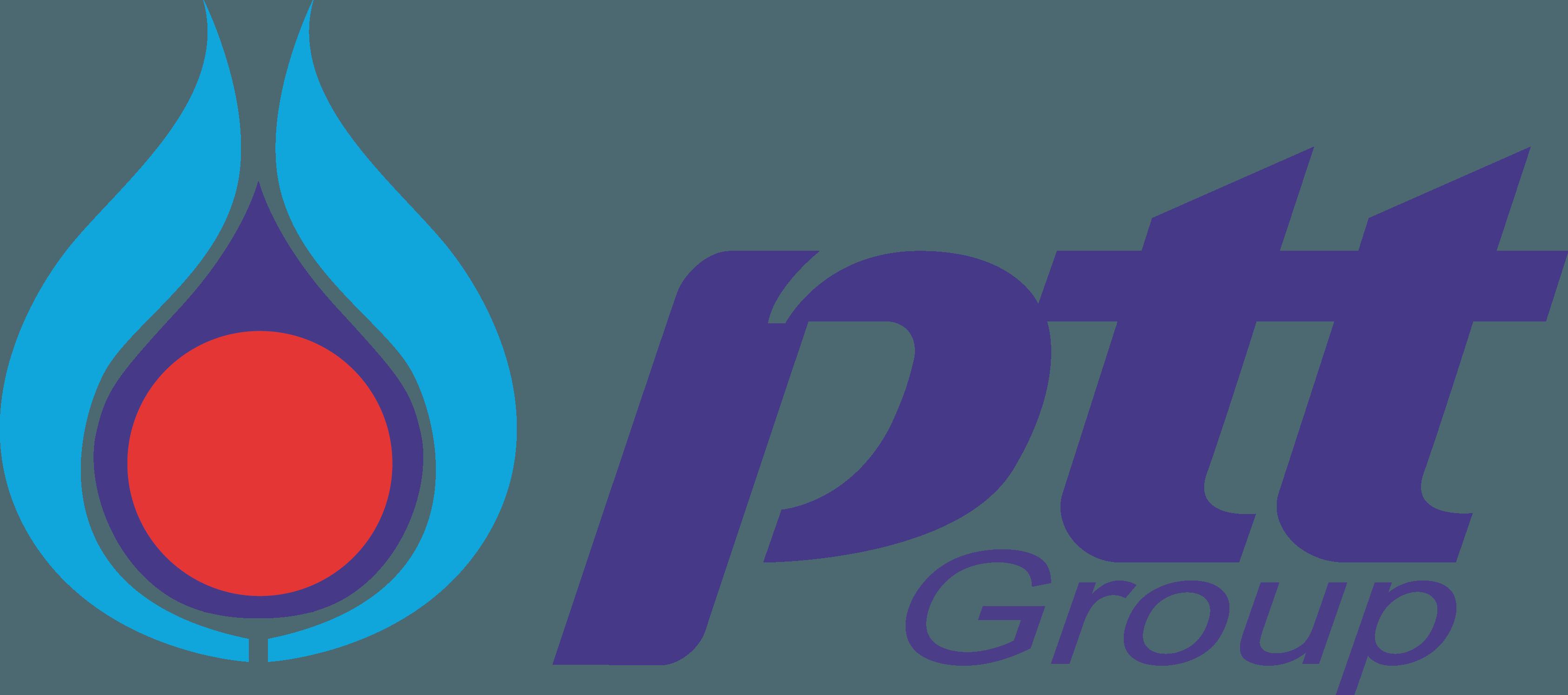 PTT Logo [pttplc.com] png