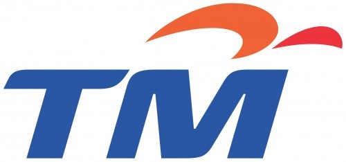 TM-Telekom-Malaysia-Logo