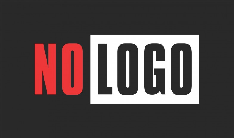 No Logo png