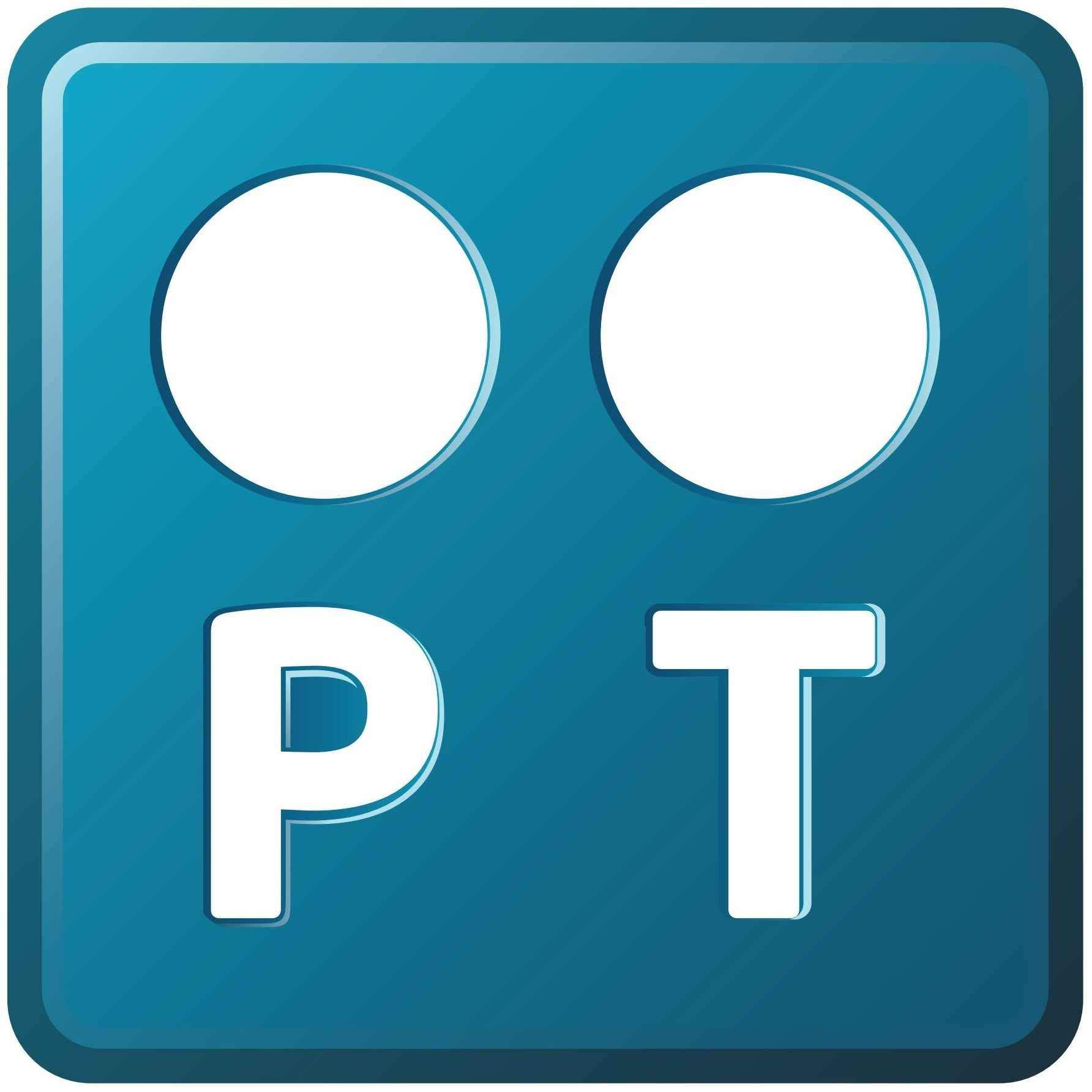 pt_portugal_telecom_logo